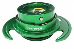 NRG Innovations - NRG Innovations Gen 3.0 Steering Wheel Quick Release - Image 3