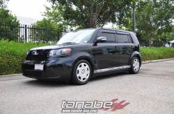 Tanabe - Tanabe Sustec Pro SO-C Coilovers: Scion xB 2008 - 2015 (xB2) - Image 2