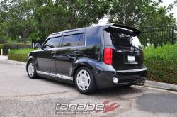 Tanabe - Tanabe Sustec Pro SO-C Coilovers: Scion xB 2008 - 2015 (xB2) - Image 4