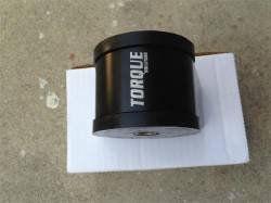 Torque Solutions - Torque Solutions Front Engine Mount: Scion tC 2005 - 2010 - Image 3