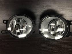 Winjet - Winjet Fog Lights: Scion tC 2014 - 2016 (tC2) - Image 9