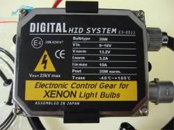 Onex - Onex HID Conversion Kit - ALL Scion Models iQ tC tC2 xA xB xB2 xD - Image 3
