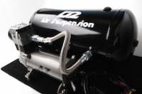 Shop by Part - SCION SUSPENSION PARTS - Scion Air Suspension Kit