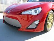 SCION FRS PARTS - Scion FRS Exterior Parts - Scion FRS Grille