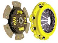 Scion tC2 Clutch Kit