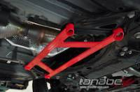 SCION tC2 PARTS - Scion tC2 Suspension Parts - Scion tC2 Under Brace