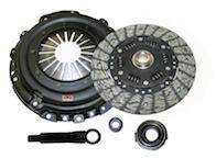 Scion xA Clutch Kit