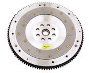 Scion xA Lightweight Flywheel