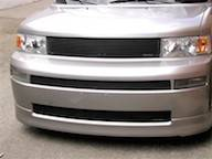 SCION xB PARTS - Scion xB Exterior Parts - Scion xB Grille