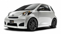 SCION iQ PARTS