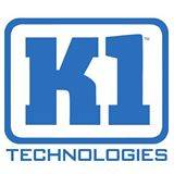 K1 Technologies - K1 Technologies H-Beam Connecting Rods: Scion tC 05-10 / Scion xB 08-15 (xB2)