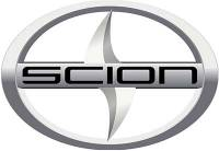 Shop by Scion