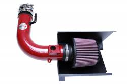 HPS - HPS Cold Air Intake: Scion FR-S 2013-2016; Toyota 86 2017-2019; Subaru BRZ 2013-2019 - Image 2