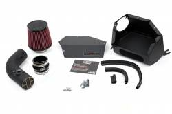 GrimmSpeed - Grimmspeed Cold Air Intake: Scion FR-S 2013 - 2016 - Image 3