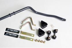Scion xB2 Suspension Parts - Scion xB2 Sway Bars - Progress Auto - Progress Rear Sway Bar: Scion xB 2008 - 2015