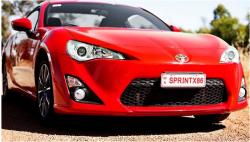 Sprintex - Sprintex Supercharger: Scion FR-S 2013-2016; Toyota 86 2017-2020; Subaru BRZ 2013-2020 - Image 3