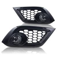 SCION iM PARTS - Scion iM Lighting Parts - Scion iM Fog Lights