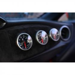 ATI - ATI Dash Triple Gauge Pod:  Scion FR-S 2013-2016; Subaru BRZ 2013-2020 - Image 3
