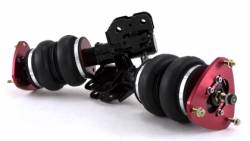 Air Lift - Air Lift Suspension Kit: Scion FR-S 2013 - 2016; Toyota 86 2017-2020; Subaru BRZ 2013-2020 - Image 8