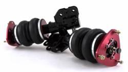Air Lift - Air Lift Suspension Kit: Scion FR-S 2013 - 2016; Toyota 86 2017-2018; Subaru BRZ 2013-2018 - Image 8