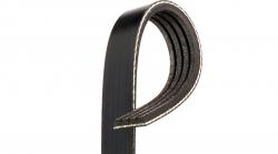 Gates - Gates Performance Micro-V Serpentine Belt: Scion tC 2005 - 2010 - Image 2