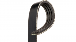 Gates - Gates Performance Micro-V Serpentine Belt: Scion xB 2008 - 2015 (xB2) - Image 2