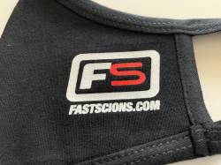 FastScions - FastScions Face Mask Covering (COVID-19) - Image 6