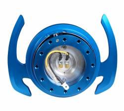 NRG Innovations - NRG Innovations Gen 4.0 Steering Wheel Quick Release - Image 11