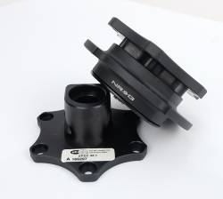 NRG Innovations - NRG Innovations Gen R 2.0 Steering Wheel Quick Release (SFI APPROVED) - Image 23