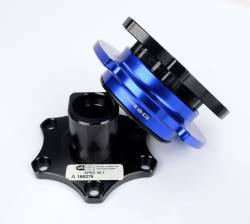 NRG Innovations - NRG Innovations Gen R 2.0 Steering Wheel Quick Release (SFI APPROVED) - Image 32