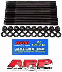 Scion tC Engine Performance Parts - Scion tC Engine Internals - ARP Fasteners - ARP 2AZFE Head Stud Kit (Gen 1): Scion tC 2005 - 2006