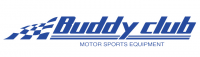 Buddy Club - Buddy Club Front Sway Bar: Scion FR-S 2013 - 2016; Toyota 86 2017-2020; Subaru BRZ 2013-2020
