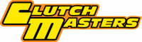 Clutch Masters - Clutch Masters Stage 1 Clutch Kit: Scion tC / xB 2AZFE