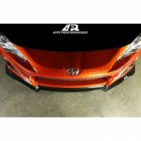 Shop by Part - SCION EXTERIOR PARTS - Scion Body Kit
