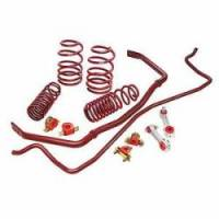 SCION SUSPENSION PARTS