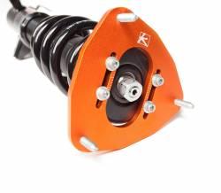 KSport - K Sport Kontrol Pro Coilovers: Scion FR-S 13-16 / Toyota 86 17-21 / Subaru BRZ 13-21 - Image 4