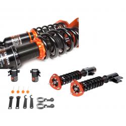 KSport - K Sport Kontrol Pro Coilovers: Scion FR-S 13-16 / Toyota 86 17-21 / Subaru BRZ 13-21 - Image 3