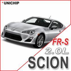 Unichip - Unichip Plug-N-Play Computer Engine Management System: Scion FR-S 2013 - 2016 - Image 3