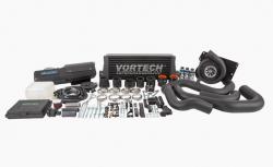 Vortech - Vortech Supercharger Kit: Scion FR-S 2013 - 2016 / Subaru BRZ 2013 - 2016 - Image 4