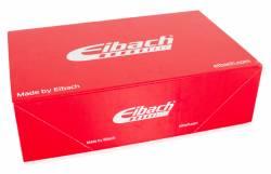 Eibach - Eibach Pro-Kit Lowering Springs: Scion FR-S 2013-2016; Toyota 86 2017-2018; Subaru BRZ 2013-2018 - Image 5