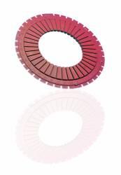 Eibach Rear Camber / Toe (Shim) Kit: Scion xA / xB 2004 - 2006